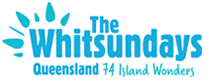 Tourism Whitsundays